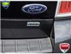 2017 Ford Flex Limited (Stk: MC649B) in Waterloo - Image 26 of 29