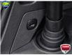 2017 Ford Flex Limited (Stk: MC649B) in Waterloo - Image 28 of 29