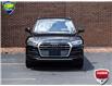 2018 Audi Q5 2.0T Komfort (Stk: P1120A) in Waterloo - Image 4 of 29