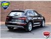2018 Audi Q5 2.0T Komfort (Stk: P1120A) in Waterloo - Image 6 of 29