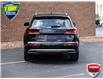 2018 Audi Q5 2.0T Komfort (Stk: P1120A) in Waterloo - Image 7 of 29