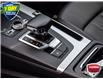 2018 Audi Q5 2.0T Komfort (Stk: P1120A) in Waterloo - Image 10 of 29