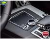 2018 Audi Q5 2.0T Komfort (Stk: P1120A) in Waterloo - Image 11 of 29