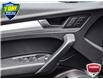 2018 Audi Q5 2.0T Komfort (Stk: P1120A) in Waterloo - Image 12 of 29