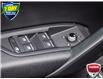 2018 Audi Q5 2.0T Komfort (Stk: P1120A) in Waterloo - Image 13 of 29