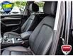 2018 Audi Q5 2.0T Komfort (Stk: P1120A) in Waterloo - Image 16 of 29