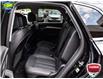 2018 Audi Q5 2.0T Komfort (Stk: P1120A) in Waterloo - Image 17 of 29