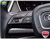 2018 Audi Q5 2.0T Komfort (Stk: P1120A) in Waterloo - Image 21 of 29