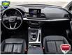 2018 Audi Q5 2.0T Komfort (Stk: P1120A) in Waterloo - Image 23 of 29