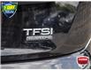 2018 Audi Q5 2.0T Komfort (Stk: P1120A) in Waterloo - Image 25 of 29