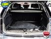 2018 Audi Q5 2.0T Komfort (Stk: P1120A) in Waterloo - Image 26 of 29