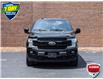 2019 Ford F-150 Lariat (Stk: P1163) in Waterloo - Image 4 of 27