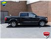 2019 Ford F-150 Lariat (Stk: P1163) in Waterloo - Image 5 of 27