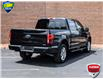 2019 Ford F-150 Lariat (Stk: P1163) in Waterloo - Image 6 of 27