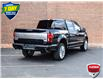 2019 Ford F-150 Limited (Stk: LP1165) in Waterloo - Image 6 of 29