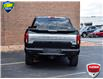 2019 Ford F-150 Limited (Stk: LP1165) in Waterloo - Image 7 of 29