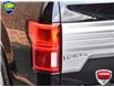 2019 Ford F-150 Limited (Stk: LP1165) in Waterloo - Image 8 of 29