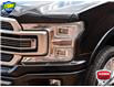2019 Ford F-150 Limited (Stk: LP1165) in Waterloo - Image 9 of 29