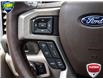 2019 Ford F-150 Limited (Stk: LP1165) in Waterloo - Image 22 of 29
