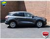 2020 Ford Escape SE (Stk: LP1166) in Waterloo - Image 5 of 29