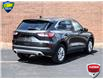 2020 Ford Escape SE (Stk: LP1166) in Waterloo - Image 6 of 29