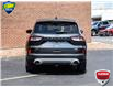 2020 Ford Escape SE (Stk: LP1166) in Waterloo - Image 7 of 29