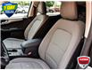 2020 Ford Escape SE (Stk: LP1166) in Waterloo - Image 16 of 29