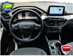2020 Ford Escape SE (Stk: LP1166) in Waterloo - Image 18 of 29