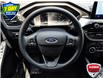 2020 Ford Escape SE (Stk: LP1166) in Waterloo - Image 19 of 29