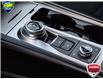 2020 Ford Explorer XLT (Stk: LP1185) in Waterloo - Image 10 of 29
