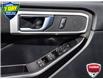 2020 Ford Explorer XLT (Stk: LP1185) in Waterloo - Image 11 of 29