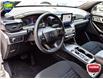 2020 Ford Explorer XLT (Stk: LP1185) in Waterloo - Image 13 of 29