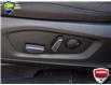 2020 Ford Explorer XLT (Stk: LP1185) in Waterloo - Image 15 of 29