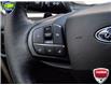 2020 Ford Explorer XLT (Stk: LP1185) in Waterloo - Image 21 of 29