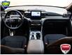 2020 Ford Explorer XLT (Stk: LP1185) in Waterloo - Image 23 of 29