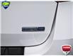 2020 Ford Explorer XLT (Stk: LP1185) in Waterloo - Image 28 of 29
