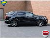 2017 Ford Explorer Sport (Stk: XC585A) in Waterloo - Image 5 of 29