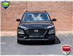 2019 Hyundai Kona 2.0L Essential (Stk: XC782A) in Waterloo - Image 4 of 29