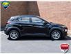 2019 Hyundai Kona 2.0L Essential (Stk: XC782A) in Waterloo - Image 5 of 29