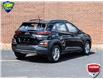 2019 Hyundai Kona 2.0L Essential (Stk: XC782A) in Waterloo - Image 6 of 29