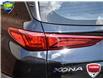 2019 Hyundai Kona 2.0L Essential (Stk: XC782A) in Waterloo - Image 8 of 29