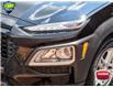 2019 Hyundai Kona 2.0L Essential (Stk: XC782A) in Waterloo - Image 9 of 29