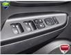 2019 Hyundai Kona 2.0L Essential (Stk: XC782A) in Waterloo - Image 12 of 29