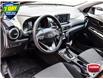 2019 Hyundai Kona 2.0L Essential (Stk: XC782A) in Waterloo - Image 13 of 29