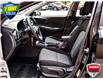 2019 Hyundai Kona 2.0L Essential (Stk: XC782A) in Waterloo - Image 14 of 29