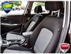 2019 Hyundai Kona 2.0L Essential (Stk: XC782A) in Waterloo - Image 15 of 29