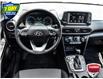 2019 Hyundai Kona 2.0L Essential (Stk: XC782A) in Waterloo - Image 17 of 29