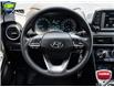 2019 Hyundai Kona 2.0L Essential (Stk: XC782A) in Waterloo - Image 18 of 29