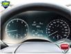 2019 Hyundai Kona 2.0L Essential (Stk: XC782A) in Waterloo - Image 19 of 29