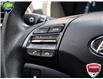 2019 Hyundai Kona 2.0L Essential (Stk: XC782A) in Waterloo - Image 20 of 29